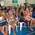 Prefeitura sorteia 196 casas em condomínio de Cabuçu