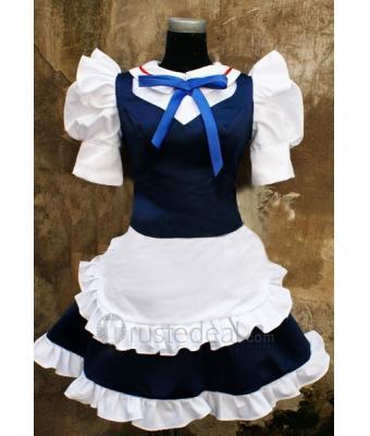 http://www.trustedeal.com/Scarlet-Weather-Rhapsody-Sakuya-Izayoi-Cosplay-Costume_p29880.html