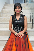 Actress Shree hot photo shoot gallery-thumbnail-2