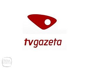 Notícias Gazeta