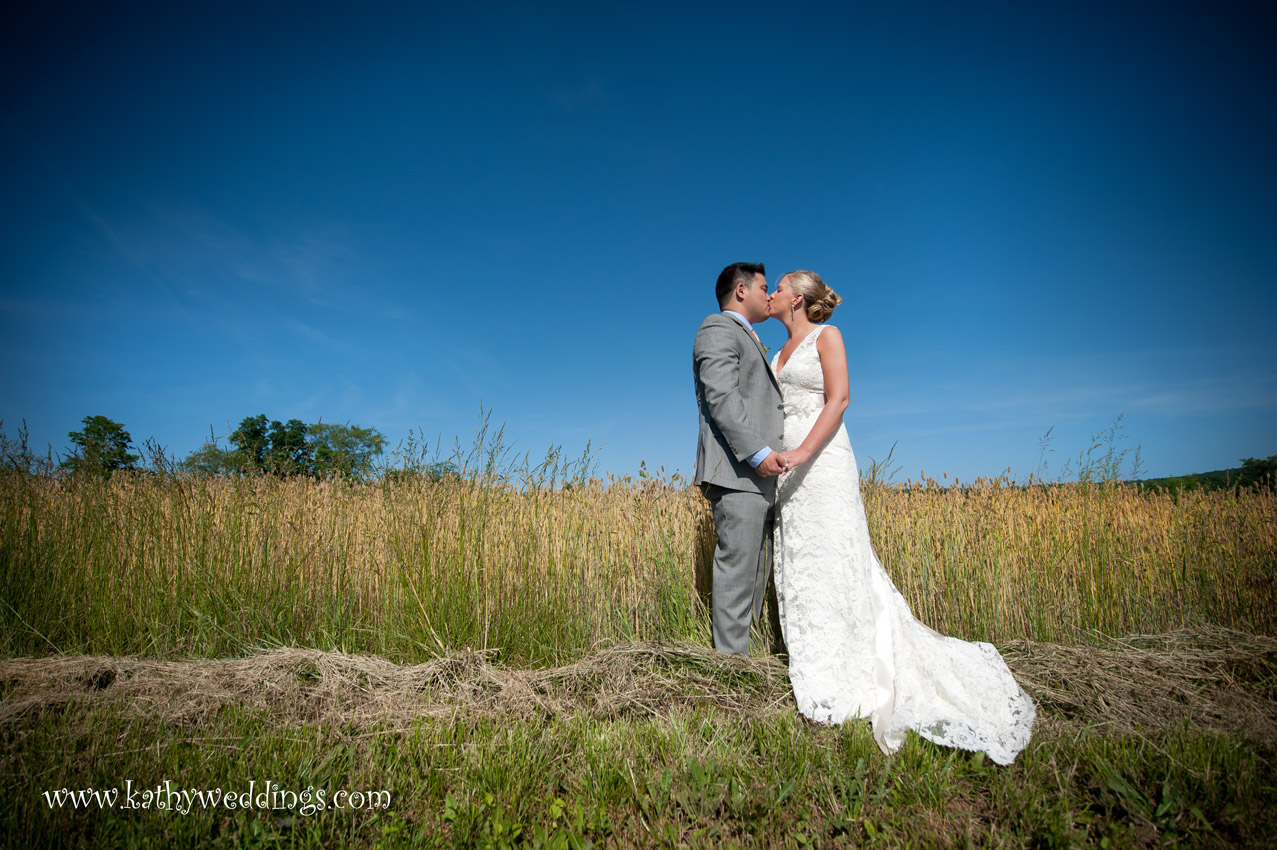 Kathy Blanchard Photography » Documentary Style Wedding Photographer ...