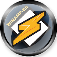 Winamp Music Player Full Version