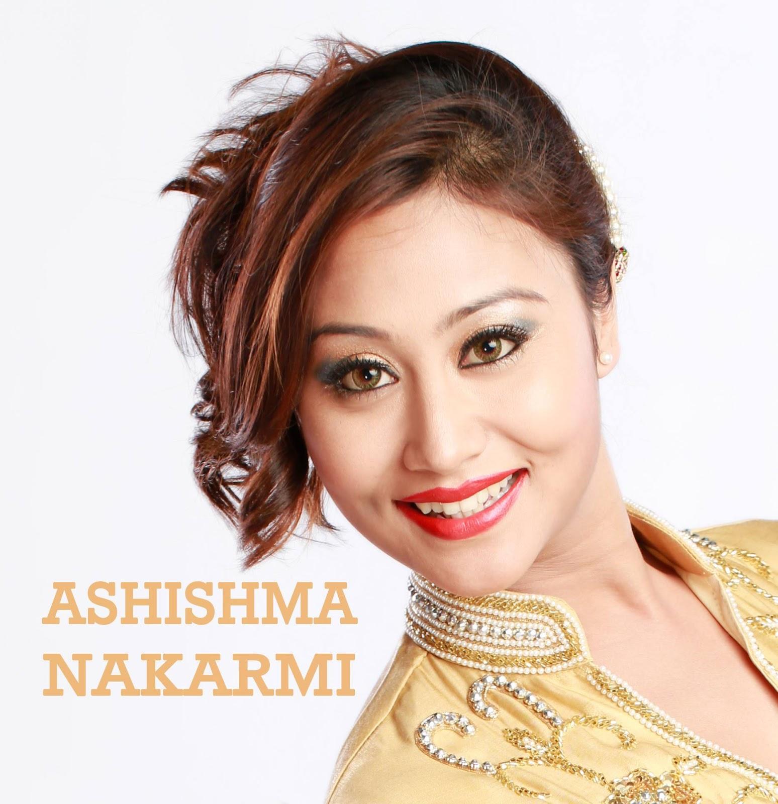 ashishma nakarmi biography of albert