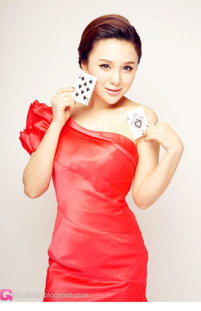 4 Do you want to play game with us -Very cute asian girl - girlcute4u.blogspot.com