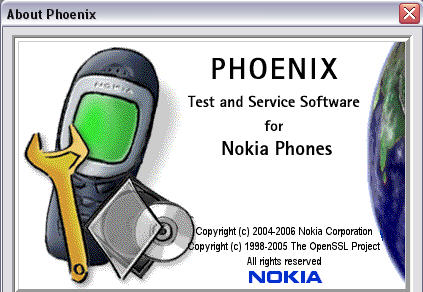 mobile phone firmware flashing for nokia essay Home / android flash tool / flashing tools / android mobiles flashing software - flash tool android mobiles flashing software after flashing your mobile will.