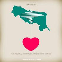 Dopo il terremoto in Emilia-Romagna