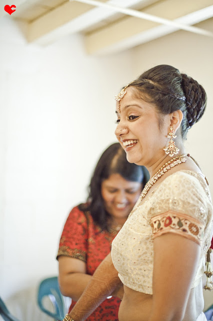 hindu singles in north westchester Your location helps us find matches closer to you zip code should be numbers only.