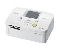 Canon Selphy Cp760 Driver Download Windows 7