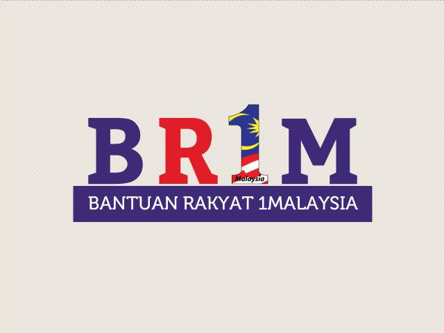 Semakan Status Br1m 2016 Secara Online Berita Viral Terkini