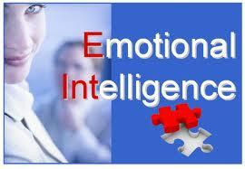 Membangun Karier Dengan Emotional Intelligence