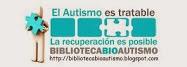Biblioteca Bioautismo