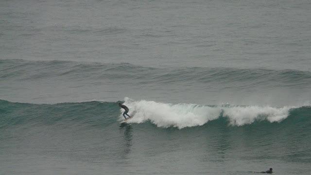 surfear sopelana 07