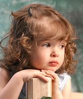 Rüyada Çocuk Görmek