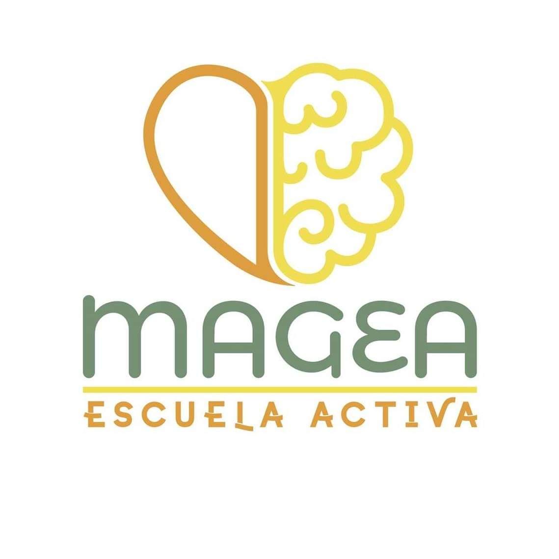 Magea Escuela Activa