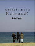 Y en ebook en Amazon