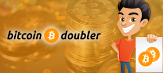 DOUBLE YOUR BITCOINS FOR FREE