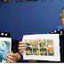 Polis Selangor Buru 15 Individu Pergaduhan Ketika Menentang Vietnam