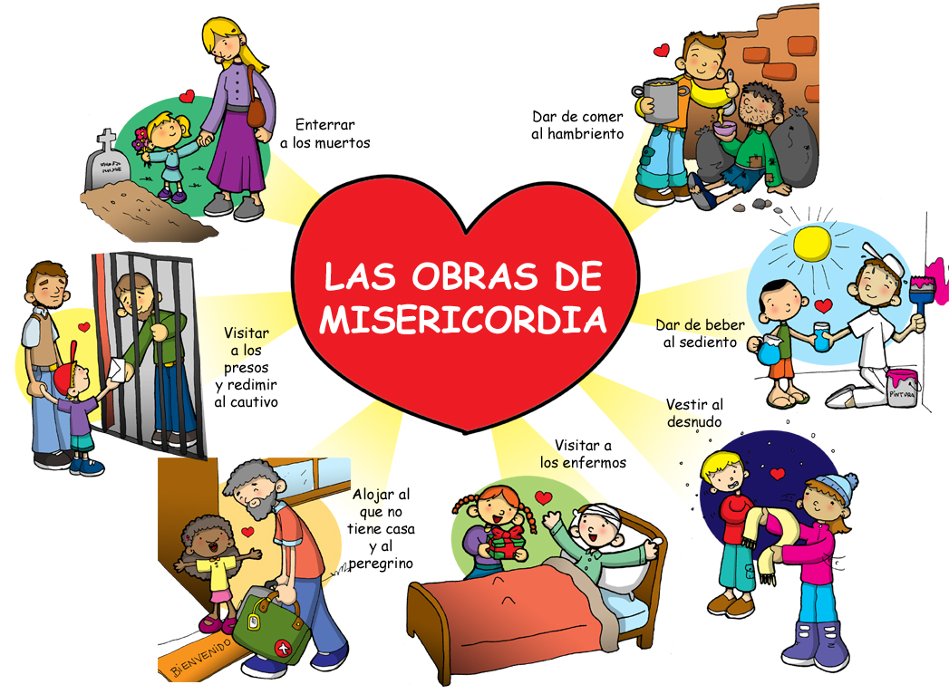 historias para ninos cristianos: