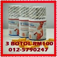 DTRIM RM40
