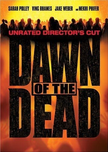 Dawn of the Dead – O Renascer dos Mortos