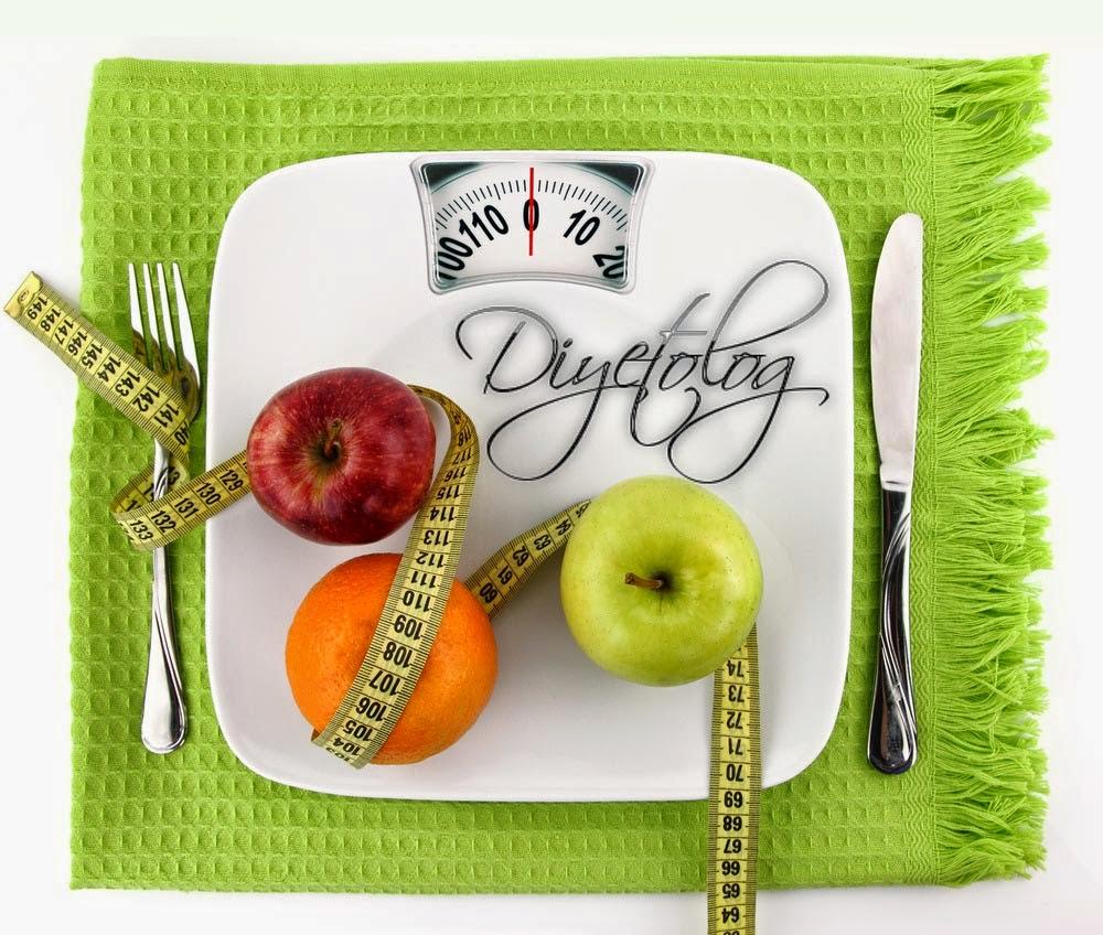 Bahar Diyeti İle Sağlıklı Zayıflayın