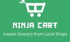 Ninjacart-get-rs-200-worth-grocery-products