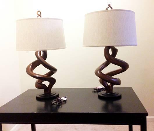thou shall craigslist wednesday september 04 2013. Black Bedroom Furniture Sets. Home Design Ideas