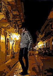 Mi nuevo libro: El Empacho