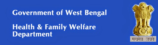 West Bengal State Health & Family Welfare Samiti Interview List for Nurse Trainer and TCF