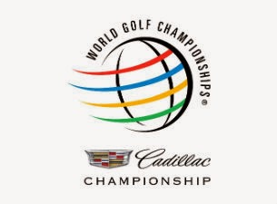http://sportslivewatch.com/golf-tv.html
