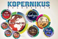 http://www.advertiser-serbia.com/kopernikus-kupio-dve-radio-stanice/