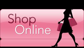Penyedia Jasa Online Shop Profesional