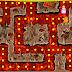 Παίξε εύκολο παιχνίδι PACMAN 2005