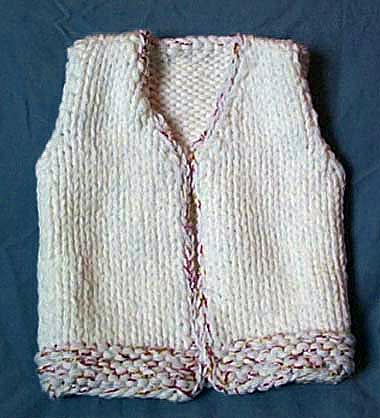 free knitting patterns-Knitting Gallery