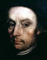 St Edmund Arrowsmith SJ