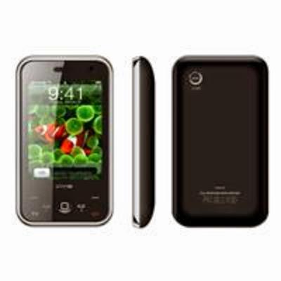 Matsu M-Touch Cep Telefonu Özellikleri