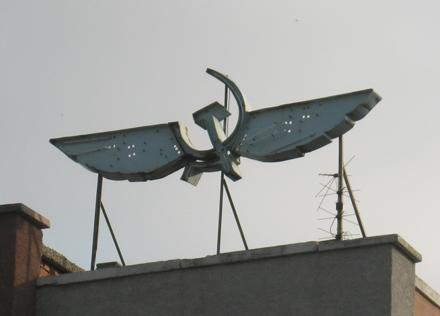 Заказать Авиабилеты В Харькове
