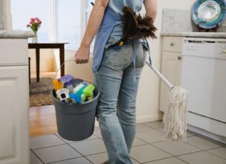 Consejos de cocina como eliminar malos olores de la - Como eliminar los malos olores ...