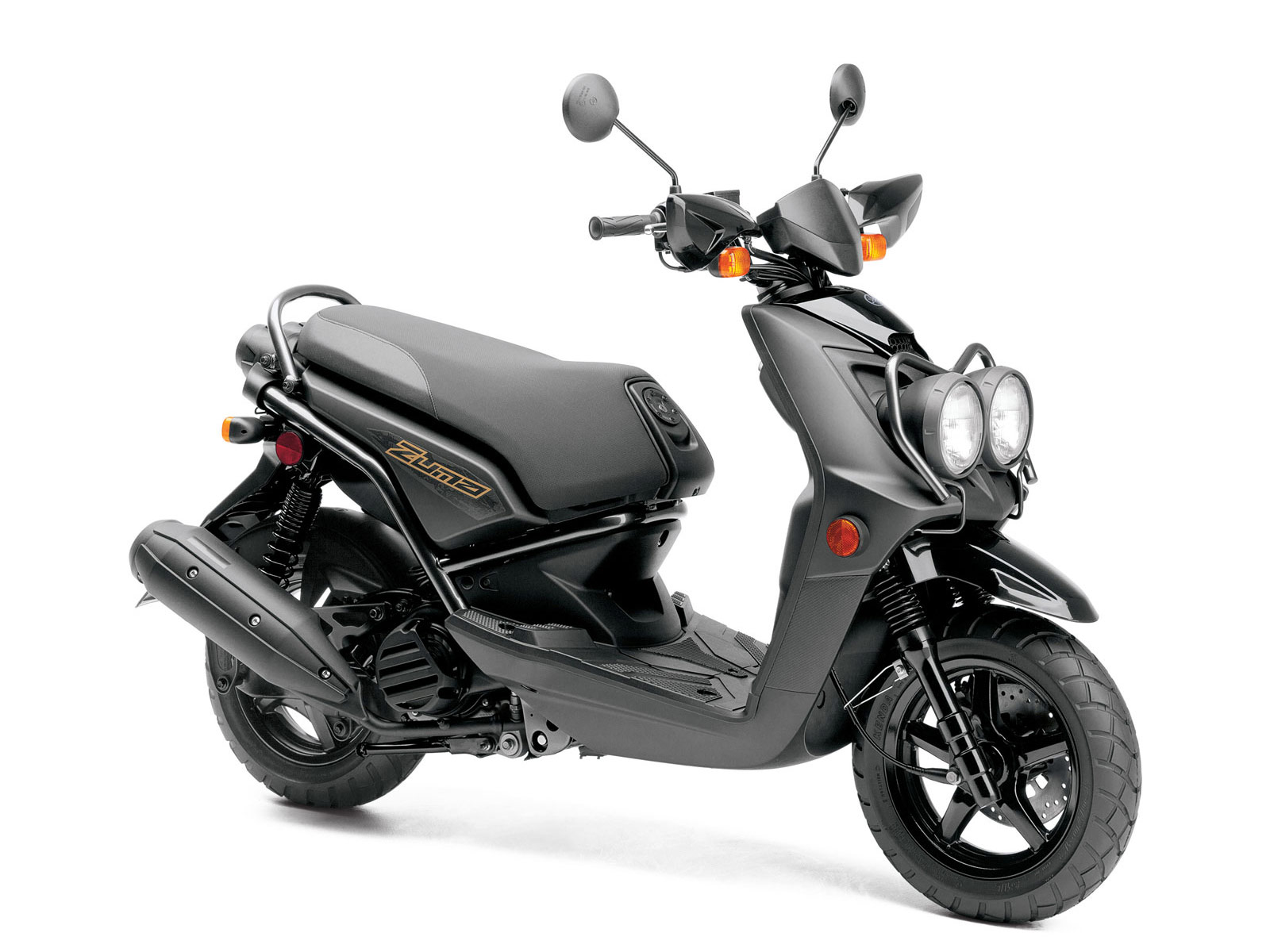 insurance information 2013 yamaha zuma 125 scooter. Black Bedroom Furniture Sets. Home Design Ideas