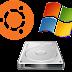 Alterar o menu de inicialização (boot) do grub do Ubuntu 12.04 (epossivelmente outras versões...)