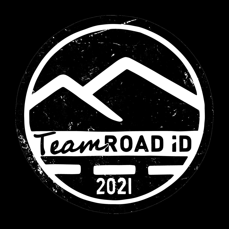 2021 ROADiD Ambassador