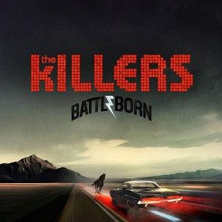 The Killers – Here With Me Lyrics | Letras | Lirik | Tekst | Text | Testo | Paroles - Source: emp3musicdownload.blogspot.com