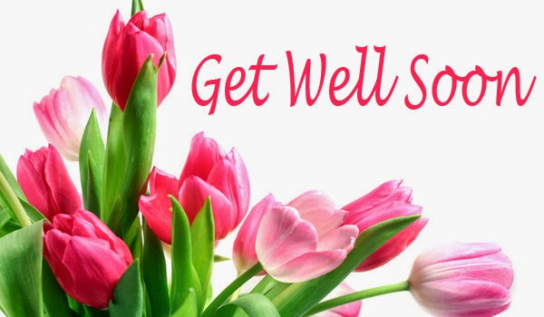 GET WELL SOON MESSAGES Beautiful Messages – Get Well Soon Message