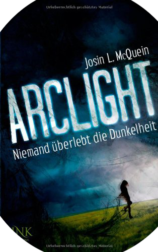 http://www.amazon.de/Arclight-Niemand-%C3%BCberlebt-die-Dunkelheit/dp/3863960351/ref=sr_1_sc_1?s=books&ie=UTF8&qid=1396302279&sr=1-1-spell&keywords=arcloght