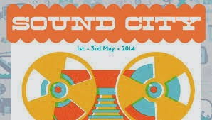 SoundCity Liverpool 2014 - Review