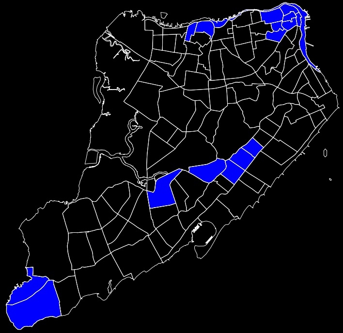 "<a href=""http://walk.allcitynewyork.com/2012/01/staten-island-map-january-2012.h"">Staten Island</a>"