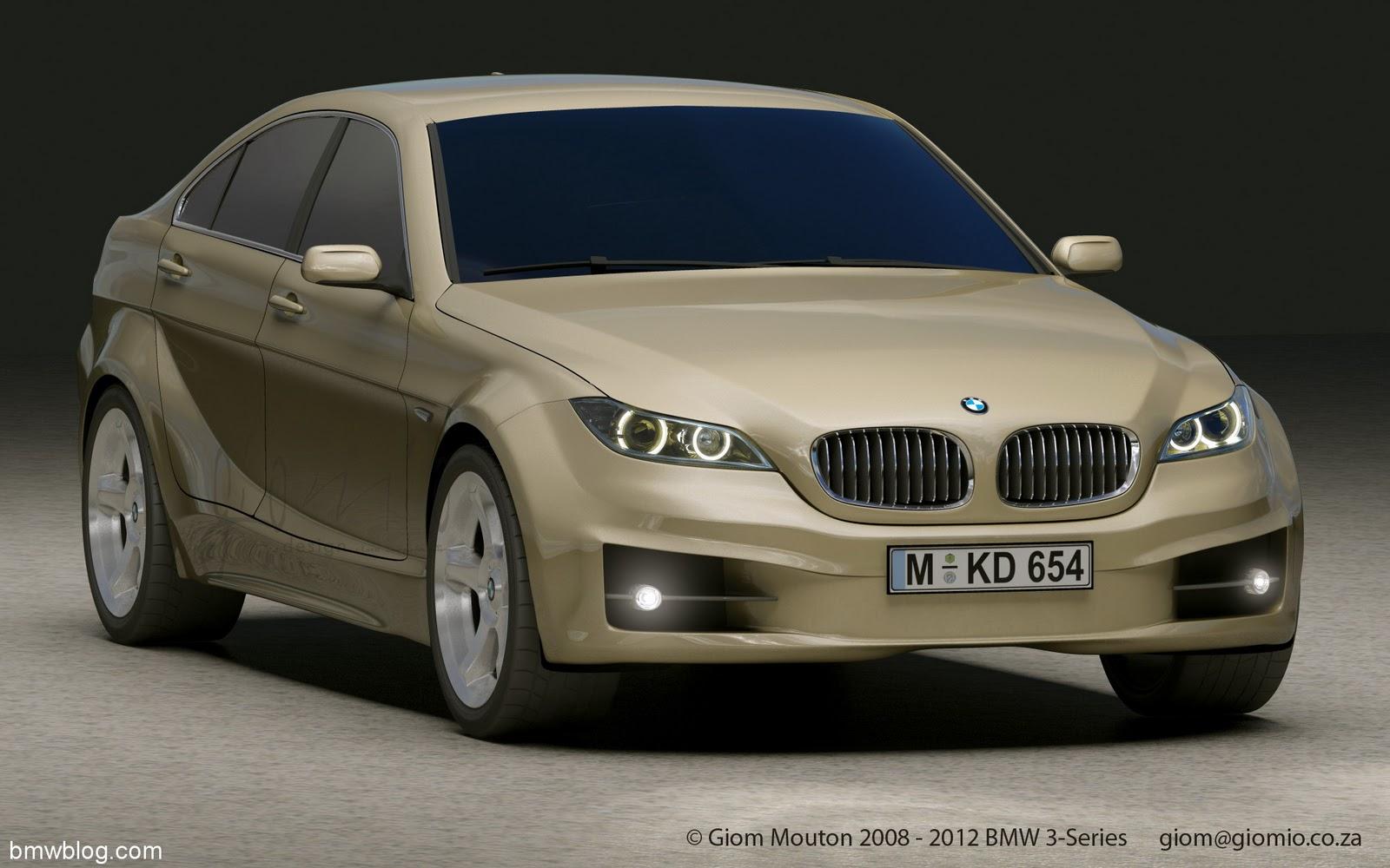 http://4.bp.blogspot.com/-87R1pgoPFB4/TZyDuWccRJI/AAAAAAAAANA/FVZL--cZErk/s1600/2012-BMW-3Series-1.jpg