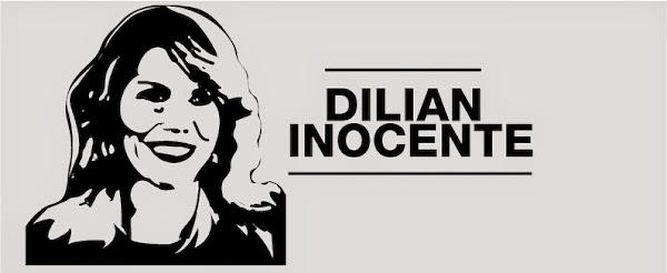 Dilian  Inocente