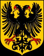 Aguila bicéfala