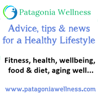 Health news, tips & advice